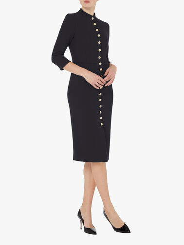 Button-Detail-Wool-Crepe-Pencil-Dress-0001151163