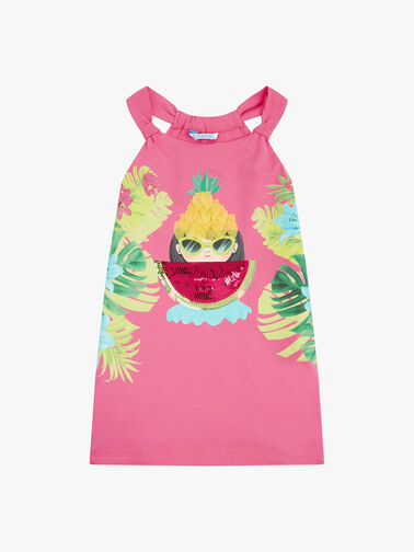 Watermelon-Sun-Dress-3955-ss21