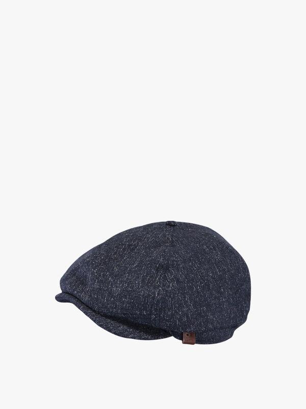 Jamaica-Cap-M-0001061428