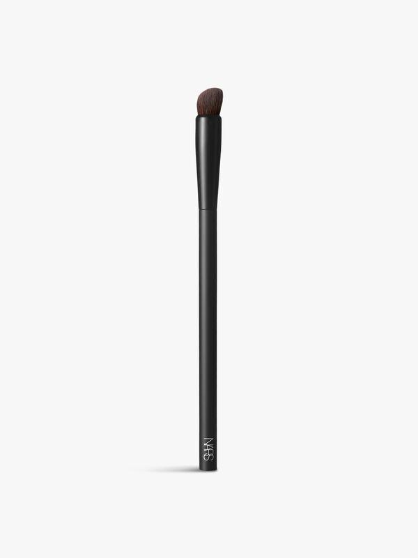 24 High-Pigment Eyeshadow Brush
