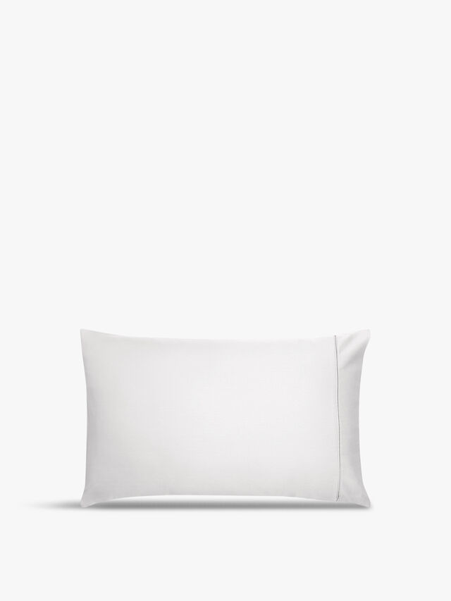 1000tc Pillowcase
