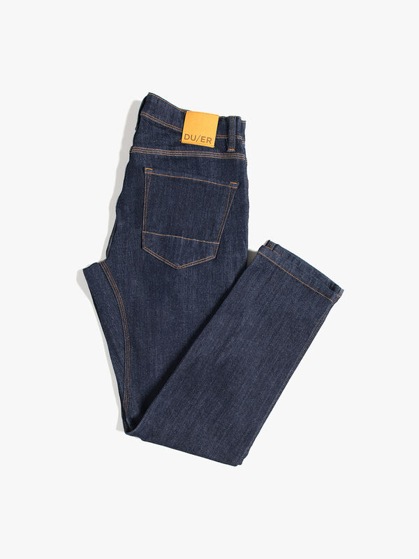 Duer Performance Denim Cycling Jeans
