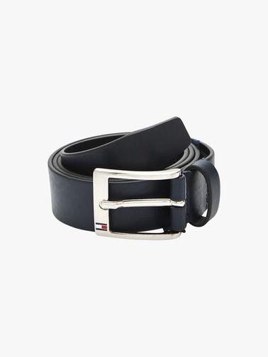 New-Aly-Belt-0000335176