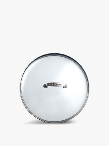TNS-Glass-Lid-20-Le-Creuset