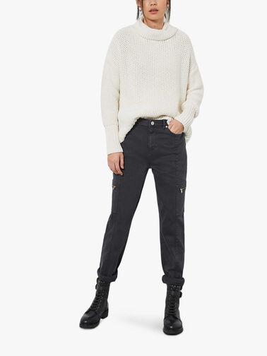 Houston-Grey-Utility-Jeans-19888
