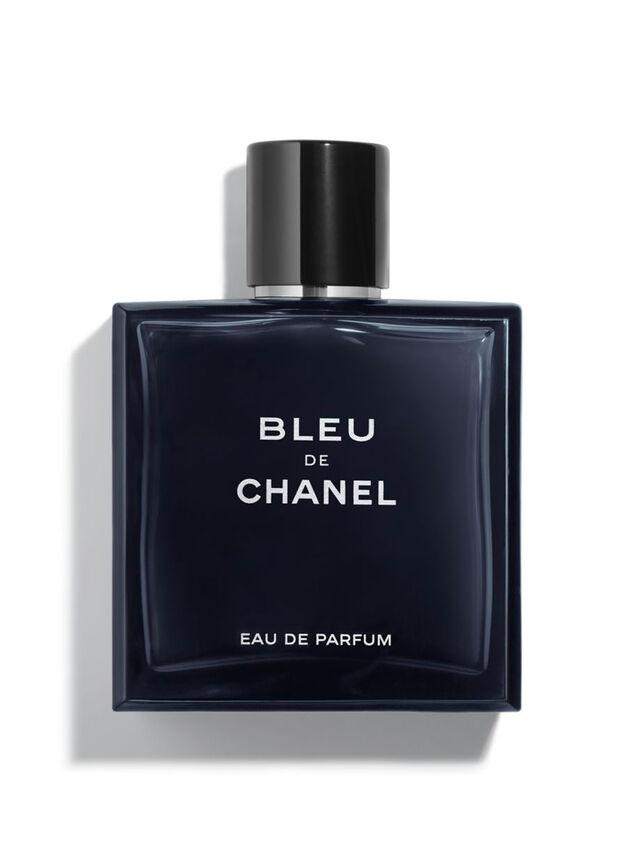 BLEU DE CHANEL Eau De Parfum Spray 150ml