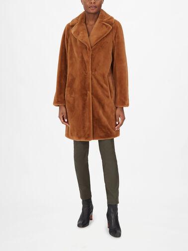 Faux-Fur-Coat-213910