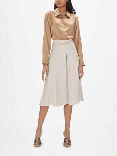 Pompei-A-Line-Midi-Skirt-0001190105
