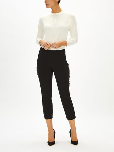 Audrey-Technical-Trouser-0001157336