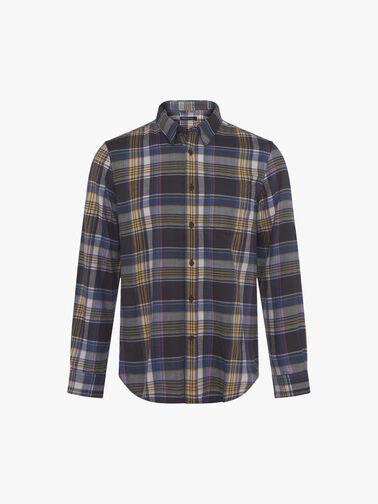 Assorted-Checks-Long-Sleeve-Shirt-52PEB