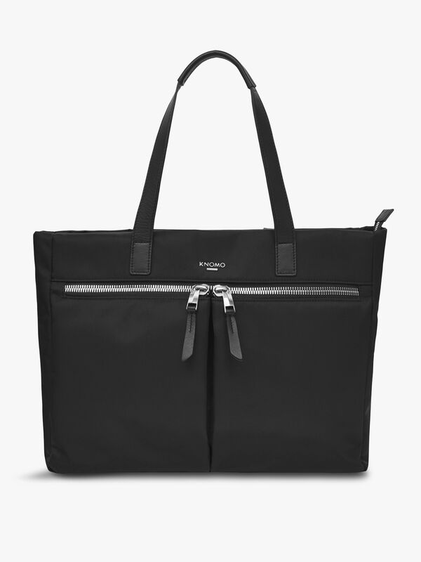 Mayfair Blenheim Tote 14""