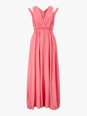 Campale-Maxi-Dress-0000406221
