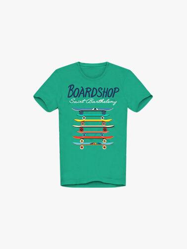 T-Shirt-Boy-Cotton-Classic-Tee-0001166346