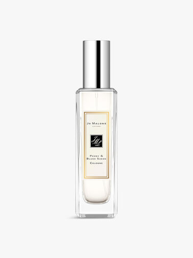 Jo Malone London Peony and Blush Suede Cologne 30ml