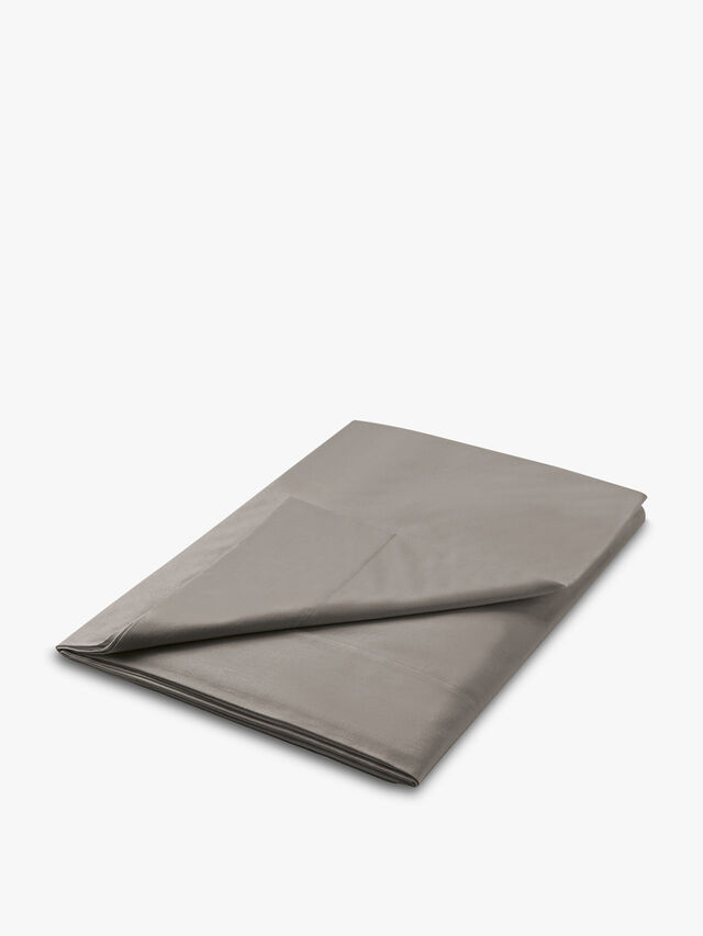 300 TC Plain Dye Flat Sheet