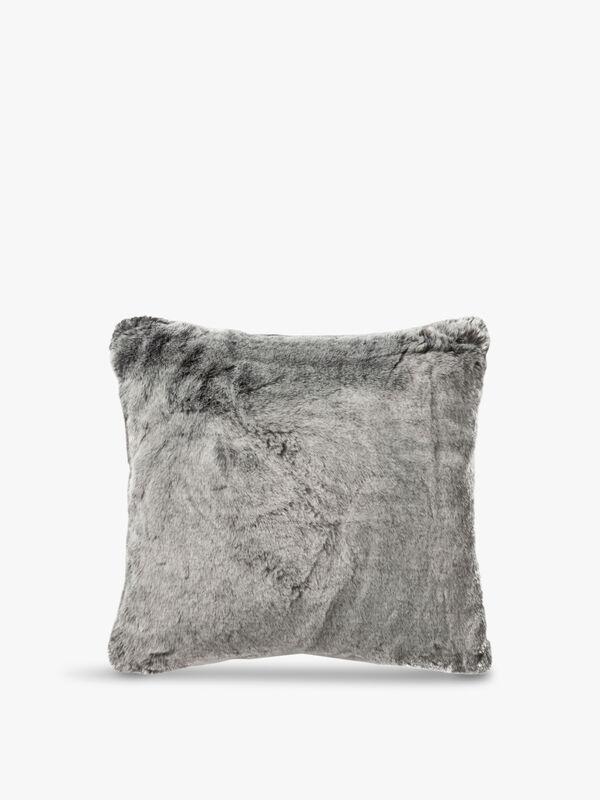 Dalmar European Pillowcase