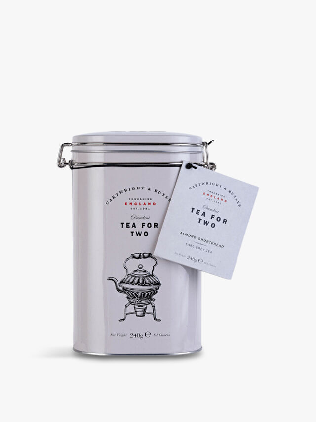 Tea for Two 240g