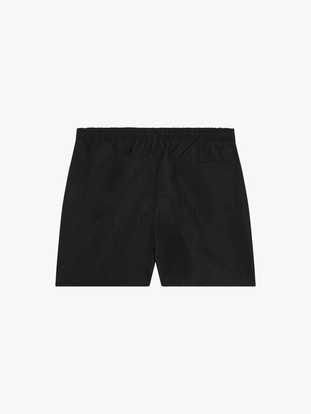 Medium Drawstring Swim Shorts