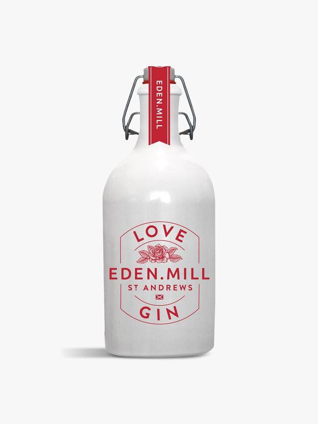 Eden Mill Love Gin 70cl