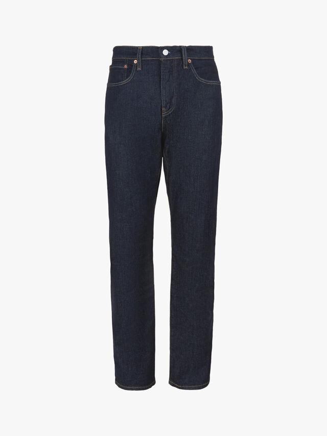 502 Regular Taper Fit Jeans