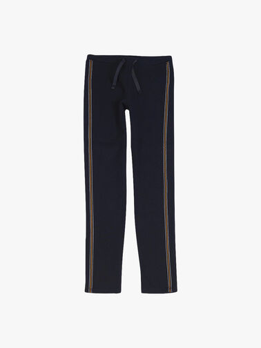 Track-Trouser-w-Taping-0001184010