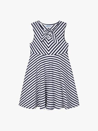 Stripe-Sleeveless-Jersey-Dress-3938-ss21