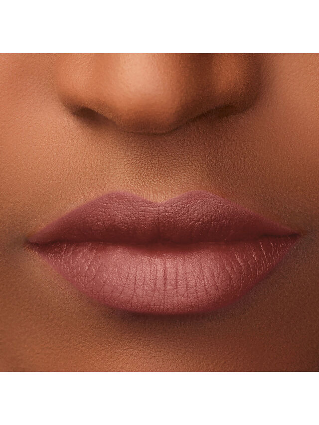 Lip Maestro