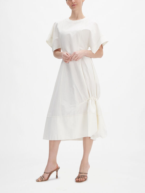 Rie Dress