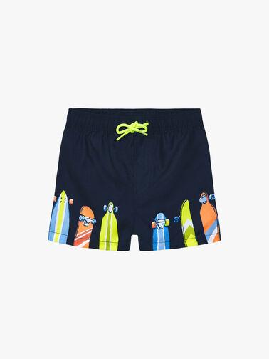 Skateboard-Swimshorts-3649-SS21