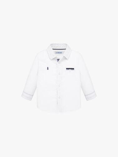 L-S-Dress-Shirt-0001169127