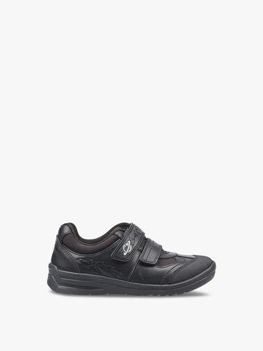 Rocket-Black-Leather-School-Shoes-2797-7