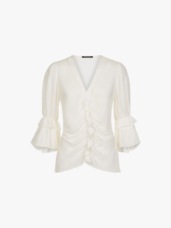 Demy Blouse