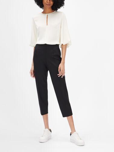 Audrey-Heavy-Wool-Trouser-0001095997