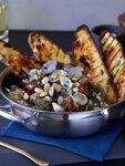 Shallow Casserole Dish 24cm 2.3l