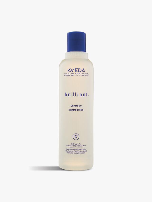 Brilliant Shampoo 250 ml