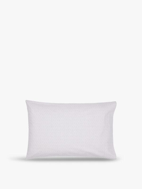 Thea Pillowcase Pair