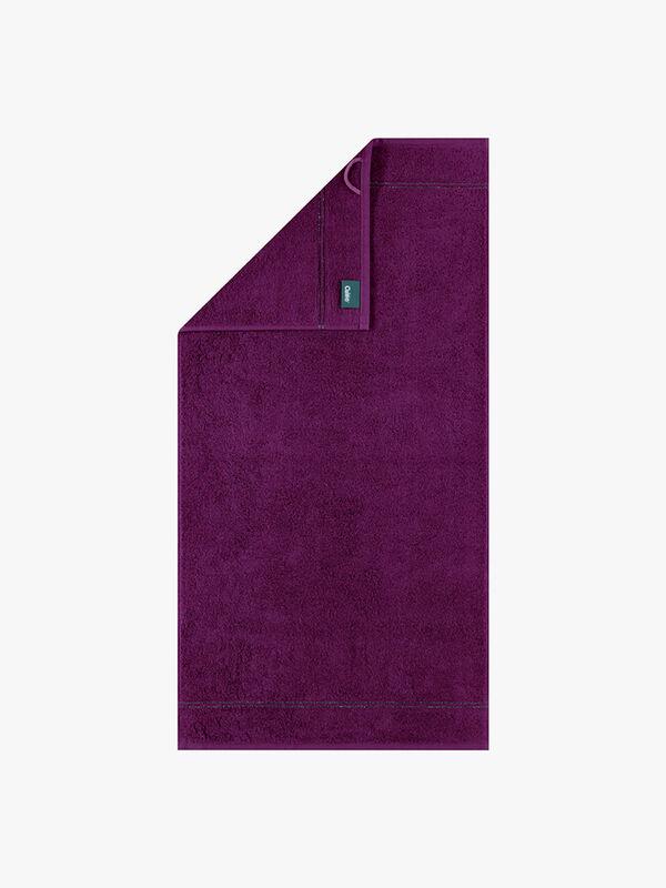 Carat Guest Towel