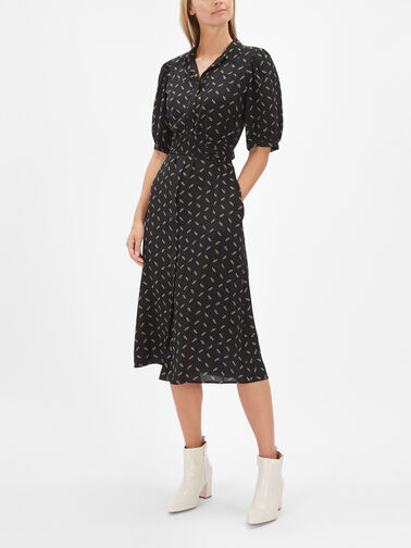 Belina-Dress-0001178297