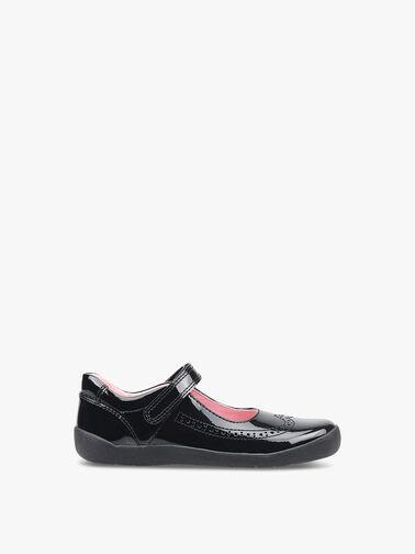 Spirit-Black-Patent-School-Shoes-2802-3