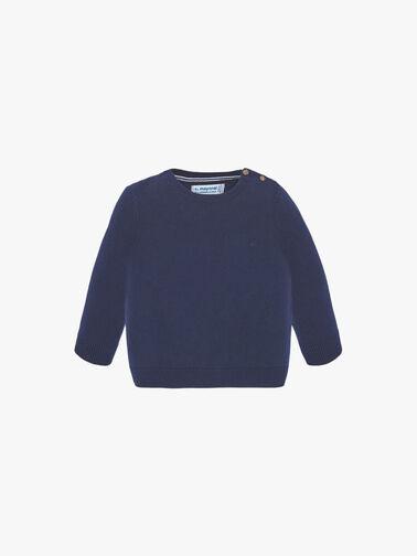 Basic-Cotton-Sweater-0000569182