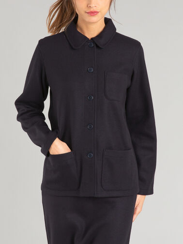 Wool-milano-canton-jacket-G753JBB9