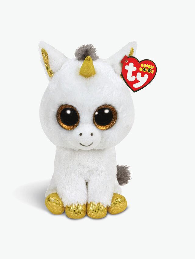 Pegasus Unicorn Boo Medium