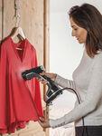Access Steam+ DT8150 Handheld Clothes Garment Steamer