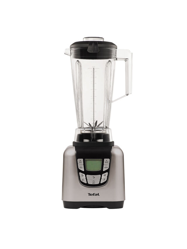 Ultrablend Blender