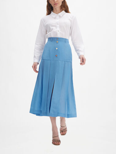 Miller-Skirt-D176-BL