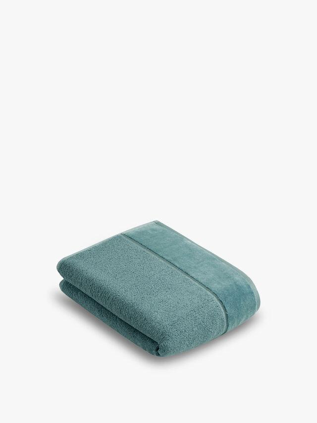 Pure Bath Towel