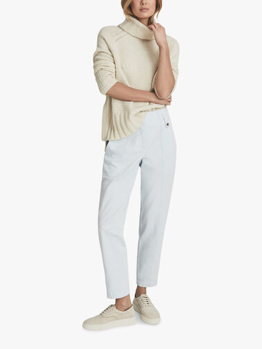 BRADIE-Cotton-Tapered-Cargo-Trousers-26806333