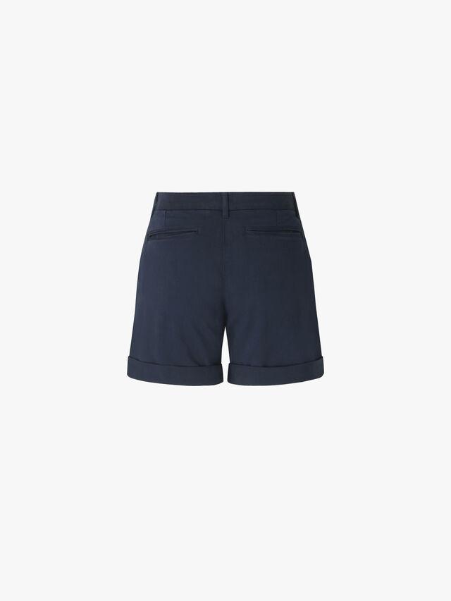 Essential Short