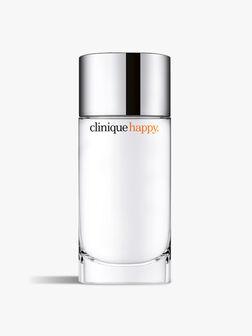 Happy Perfume Spray 50 ml