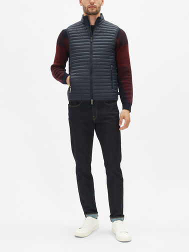 Quilted-Gilet-0001182166